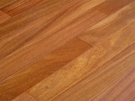 Cumaru Hardwood Flooring Pictures 3 Quot X8 Quot Teak Cumaru Hardwood Flooring Sle Traditional Hardwood Flooring By