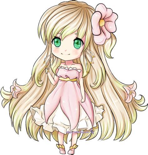 anime chibi theme chibi by stivia on deviantart