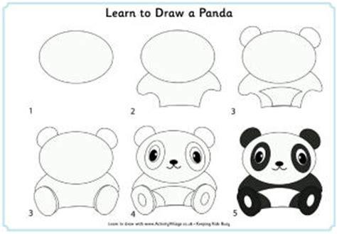 learn draw birds