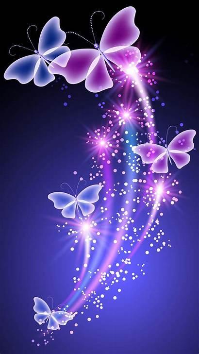 4k Wallpapers Lock Screen Butterfly Ultra Wonderful