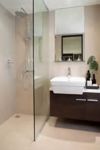 Bathroom Room Ideas - bathroom designs and installations bathroom ideas refurbished bathrooms and showers and