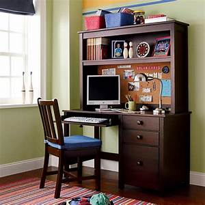 desk chairs for teens With boys desk and hutch