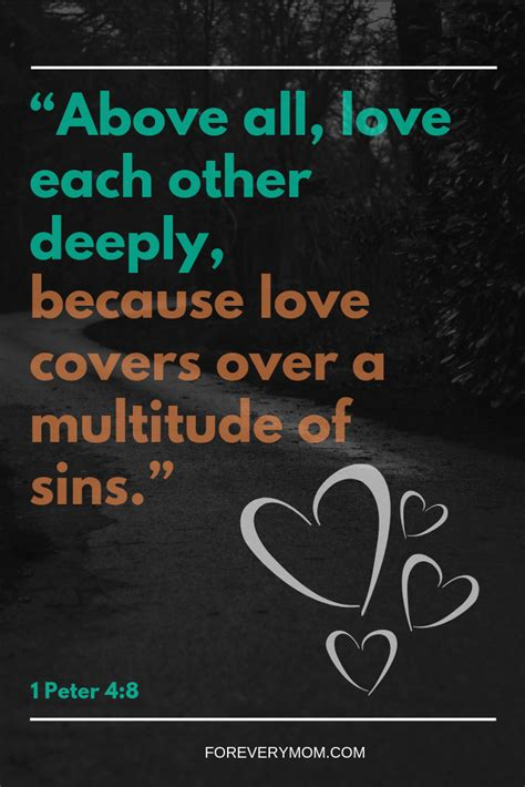 A new command i give you: 15 Bible Verses About Love And Loving Others Wells