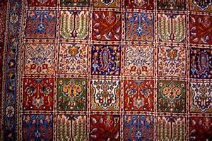 Orient Teppich Selbst Reinigen : orientteppiche selber reinigen so klappt 39 s ~ Lizthompson.info Haus und Dekorationen
