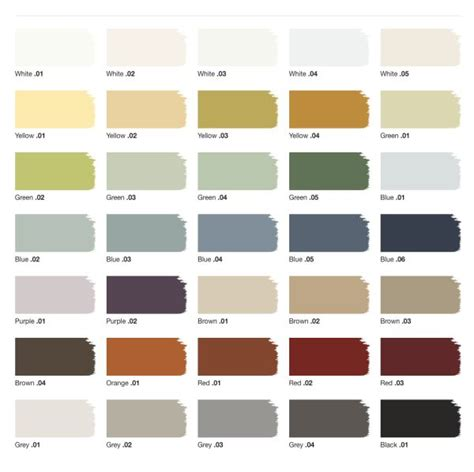 interior color trends for homes 47 best 2016 2017 2018 color trends paint home images on