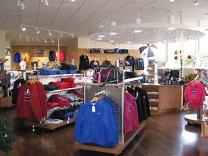 GEWA Stores