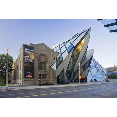 Most Beautiful Places to Visit in Toronto Canada