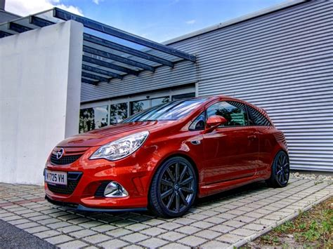 corsa e opc tuning 25 best ideas about opel corsa on opel manta vauxhall motors and opel vectra