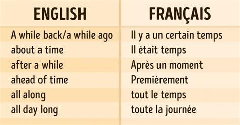 155 Phrases Nécessaires Pour Mener Une Conversation En Anglais