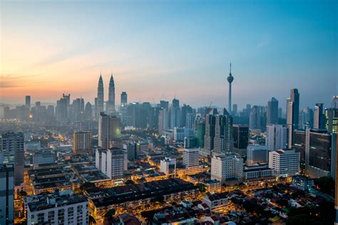 kuala lumpur wallpapers images  pictures backgrounds