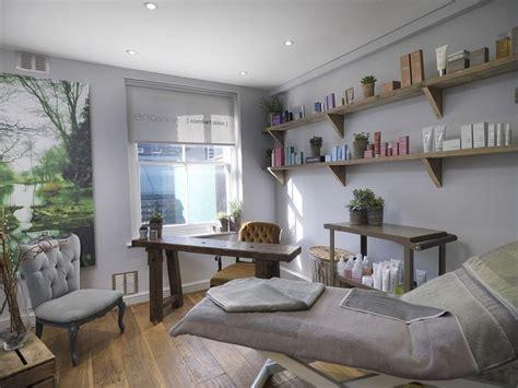 Best 25+ Beauty Salons Ideas On Pinterest  Beauty Salon