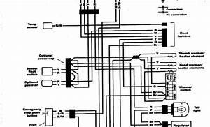 Latest Bmw E39 Stereo Wiring Diagram Bmw Radio Wiring