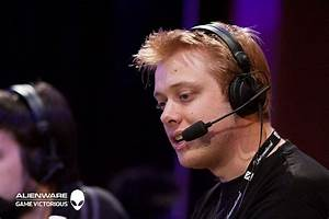 Dota 2 News Six English Casters Invited To TI3 Today