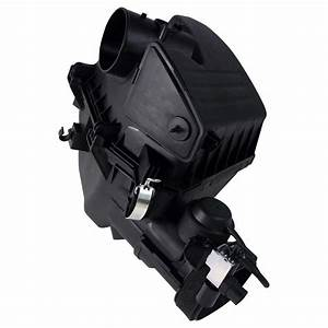 New Air Cleaner Filter Box Assembly For  Camry Avalon