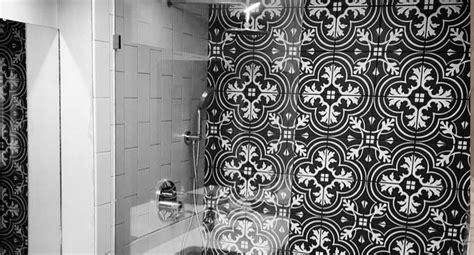 bathroom remodeling fort wayne miracle contracting