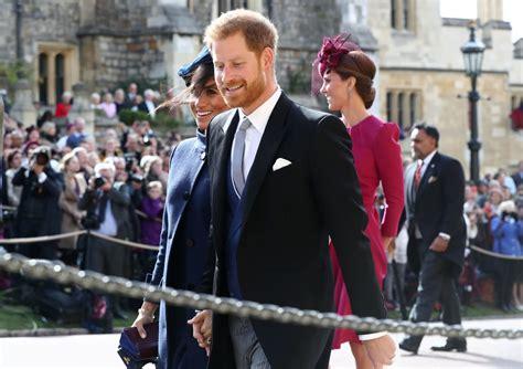 Princess Eugenie: news and photos - HELLO!
