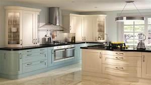 Sage Green Kitchen Accessories Kitchen Cabinet Paint