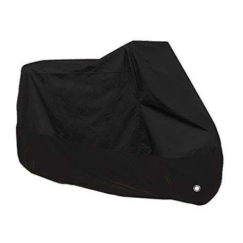 housse de protection pour moto taille xxxl housse de protection pour moto b 226 che impermeable cache protection en durable