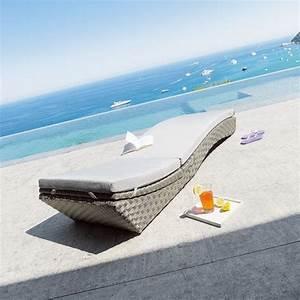Bain De Soleil Gris : bain de soleil et hamac bain de soleil balancelle ~ Dode.kayakingforconservation.com Idées de Décoration