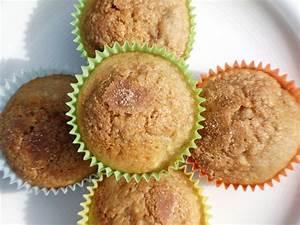 Bananen Joghurt Muffins : bananen zimt muffins becky 39 s diner ~ Lizthompson.info Haus und Dekorationen
