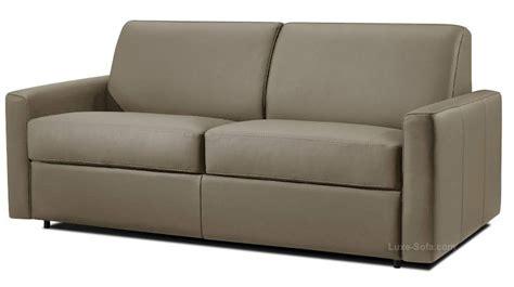 rachat de canape en cuir maison design wiblia com