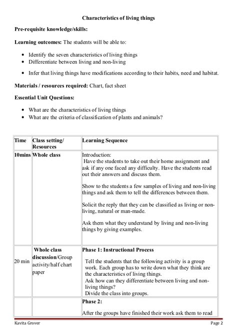 Classification Of Organisms Worksheet Worksheets Releaseboard Free Printable Worksheets And