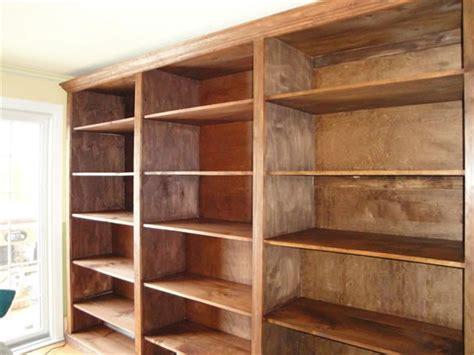 custom carpentry nj cuello construction  remodeling