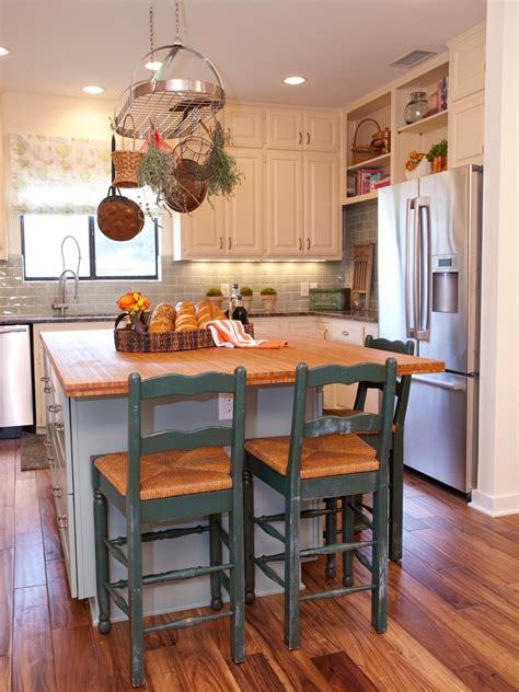 kitchen island ideas for small kitchen best kitchen island ideas for small kitchen with picture