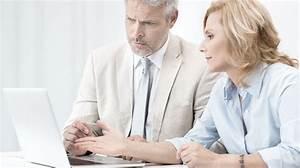 Gebühren Bausparvertrag Zurückfordern : kreditbearbeitungsgeb hren zur ckfordern so geht 39 s ~ Watch28wear.com Haus und Dekorationen