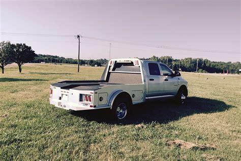 truck bed al er truck bed for sale aluminum cm truck beds