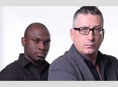 Sky and Darren's ridiculous bet for Kaizer Chiefs vs Sundowns