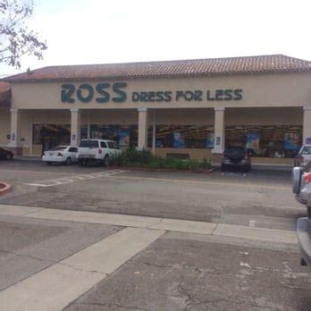 Ross Dress For Less  26 Photos & 28 Reviews  Department