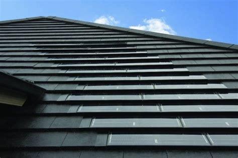 monier roof tiles sydney best 25 concrete roof tiles ideas on roofing