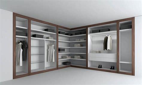 walk in closets by pianca european cabinets design studios