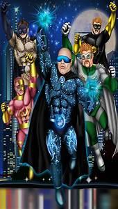 Create, Your, Own, Superhero, Maker, U2013, Super, Hero, Creator, Games, For, Us, Man, Free, App, Download