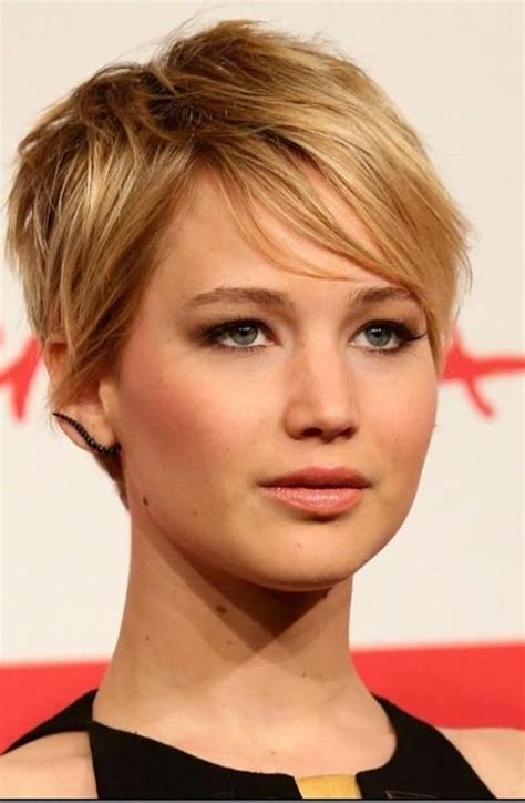 pixie haircuts for hair 78 best hair in here images on make up looks 5622