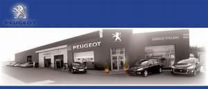 Garage Chalonnes Sur Loire : garage thuleau vente v hicules occasion professionnel auto moto chalonnes sur loire 49 ~ Medecine-chirurgie-esthetiques.com Avis de Voitures