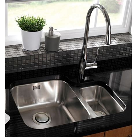 quartz countertop with undermount sink kitchen how to install undermount sink undermount sinks