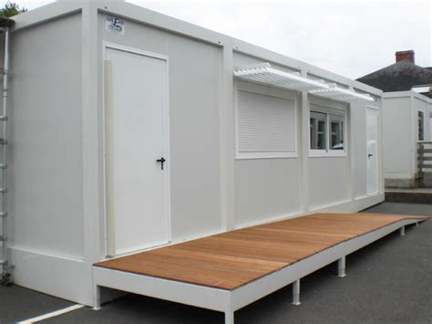 bureau modulaire d occasion modulaire d 39 occasion découvrez notre gamme 2ème