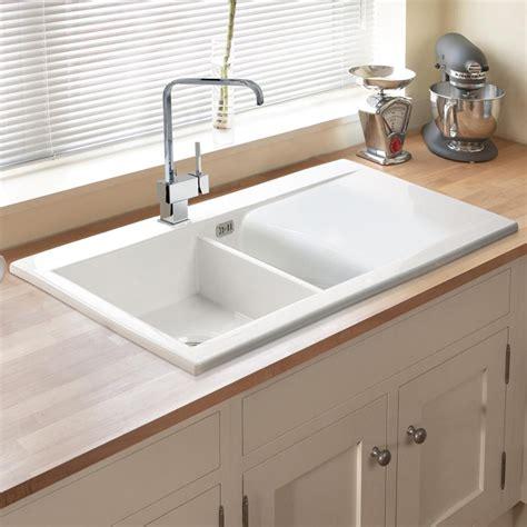 astini desire   bowl gloss white ceramic kitchen