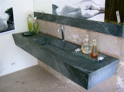 Is Soapstone Expensive by Slab Granite Countertops Is Soapstone Expensive