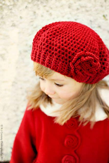 td td2tog for by draginmom crocheting pattern best 25 crochet slouchy hat ideas on slouchy