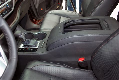 2013 toyota highlander captains chairs 2015 toyota highlander with captains chair autos post