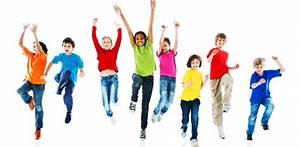 Keheley Wins Three Healthy School Awards - CobbCast  Active