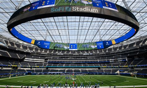 Los Angeles Rams News, Rumors, Scores, Schedule, Stats and ...