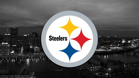 Pittsburgh Steelers Desktop Background Steelers Wallpaper 2017