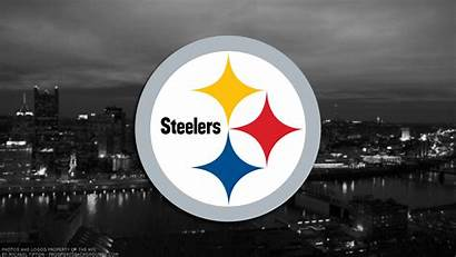 Steelers Pittsburgh Desktop Computer Pc Football