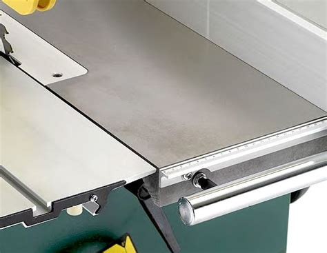 Cabinet Table Saw Uk by Record Power Ts250c 10 Quot Table Saw With Sliding Beam