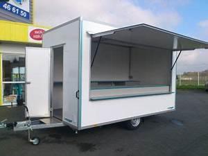 Camion Ambulant Occasion : camion ambulant occasion u car 33 ~ Gottalentnigeria.com Avis de Voitures
