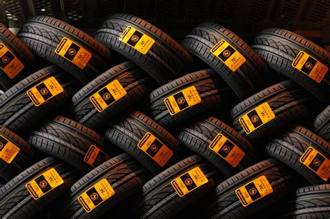 car tyres     clairoix continental tyre factory mighty earth